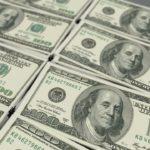 米国株式を購入するために必要な米ドルの為替手数料を節約(FXで50分の1にする裏技)