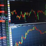 資産運用計画03.株価水準を考える
