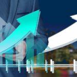 資産運用計画05.判断指標(リスクプレミアム)