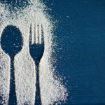 日新製糖(2117)から株主優待(自社製品)
